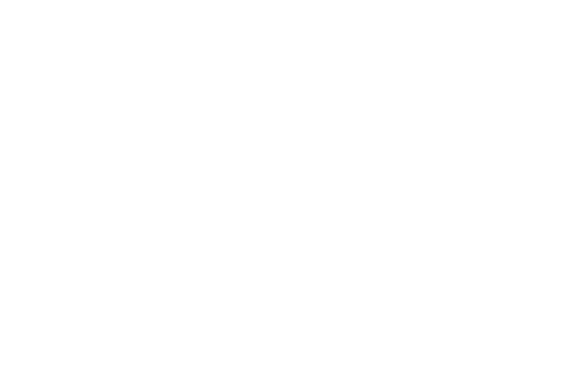 website design catskill marketing in middletown ny