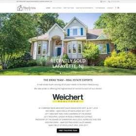 best web design warwick ny