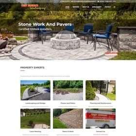 Best Web Design in Middletown NY