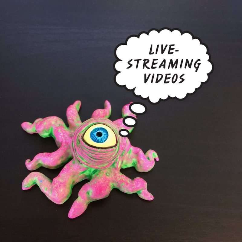 live-streaming-video