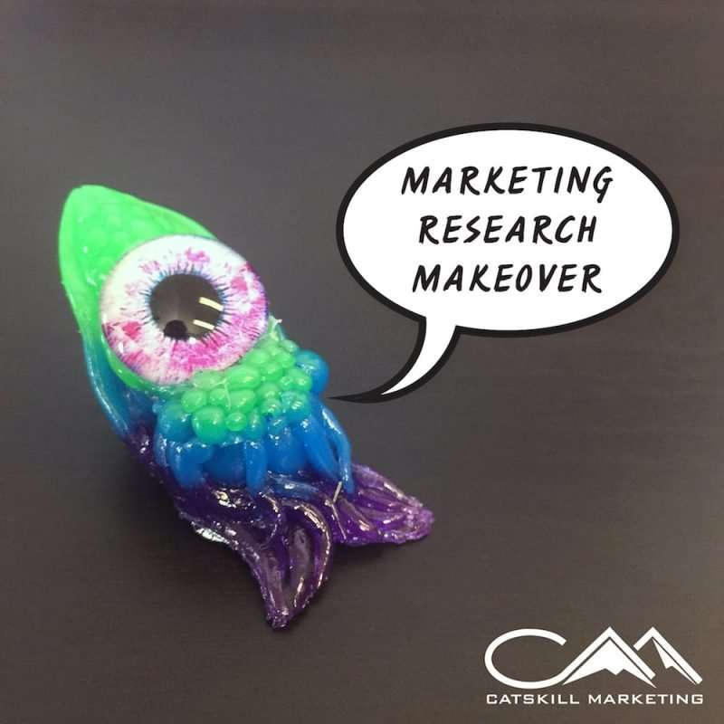 marketing-research-makeover-1