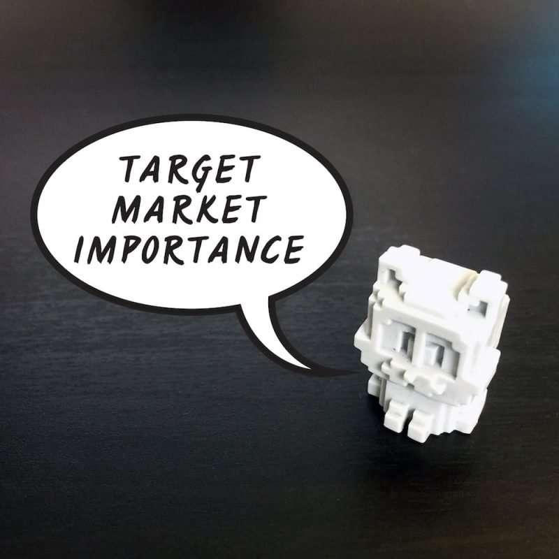 target marketing