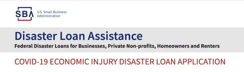 Covid-19 Loan Assistance